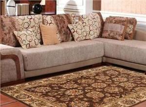 日常地毯护理清洗的方法