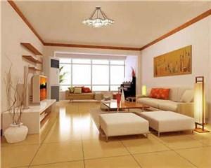 长沙新房开荒保洁必做的4件事,让房子变得更加整洁大方