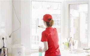 长沙保洁如何对碗柜的清洁与保养