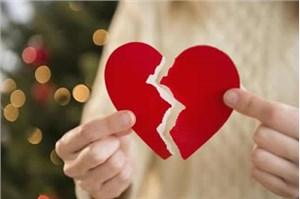 哪种情况需要起诉离婚
