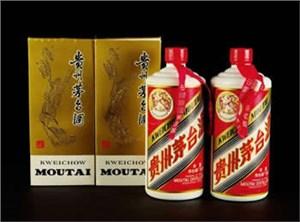 为什么说贵州茅台酒更适合收藏?
