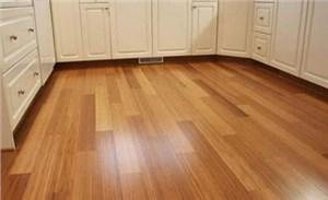 宁波保洁公司专业地板翻新