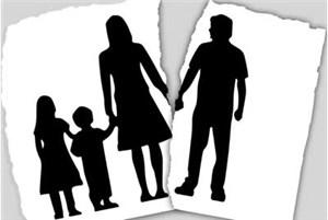 贵阳起诉离婚男方带走了小孩怎么争取孩子抚养权