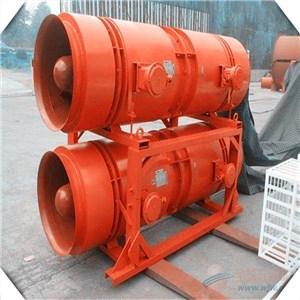 800铁质分风器价格,风筒分流器厂家