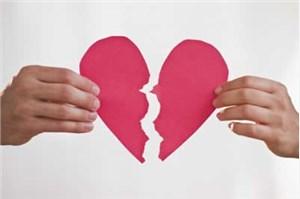委托律师起诉离婚大概需要多少费用