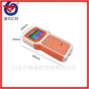 RS-TRREC-N01-1建大仁科智慧农业大棚壤博士记录仪