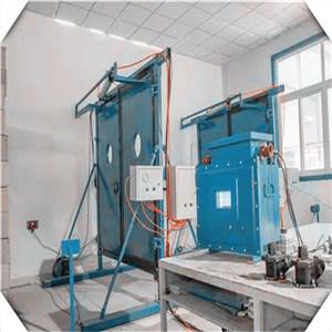 液压自动风门,煤矿用液压自动风门