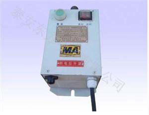 逆变电源,DXKN-150-250(550)/24型架线电机车逆变电源