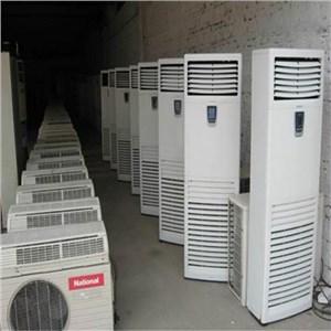 二手空调高价回收