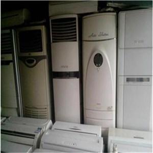 大兴区空调回收
