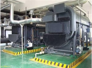 单螺杆压缩机与双螺杆压缩机利弊对比