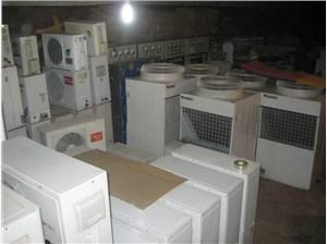 买二手空调要注意些什么?