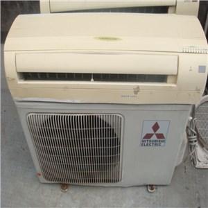 二手空调回收一般多少钱