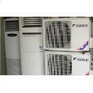 北京空调回收再利用