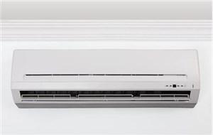 奥克斯空调售后维修知识问答_空调只能制冷不能制热怎么回事