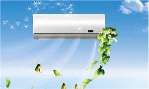 奥克斯空调售后维修知识问答_空调制热怎么调最省电