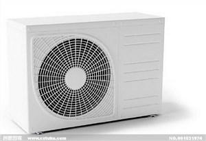 海信空调售后维修知识问答_空调不制冷解决办法