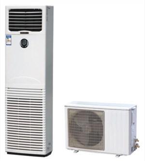 海信空调售后维修知识问答_空调启动慢是什么原因?海尔空调制热启动慢怎么回事