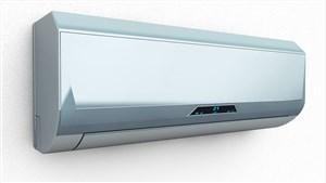 特灵中央空调售后维修知识问答_空调显示p1不治热了
