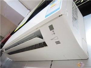 约克中央空调售后维修知识问答_空调显示e1是什么意思该怎么处理