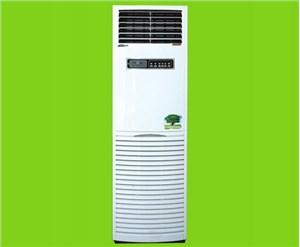 麦克维尔中央空调售后维修知识问答_空调外机结冰