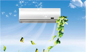 LG空调售后维修知识问答_空调电源失灵
