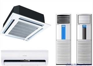 天加中央空调售后维修知识问答_空调内机声音大怎么办