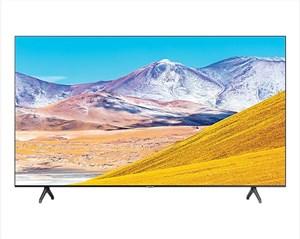 夏普电视维修针对彩电显屏幕无显示故障的检修