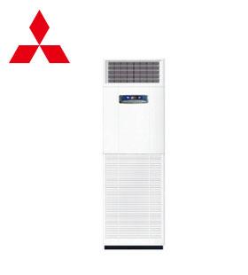 三菱立式空调维修