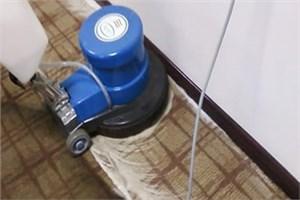 福州保洁公司众多哪家更好?该如何选择