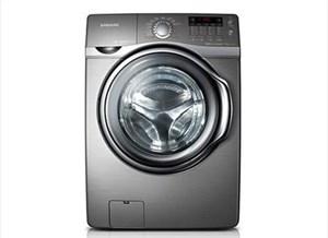 洗衣机常见问题分析,洗衣机使用问题常识