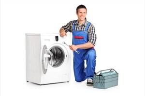 洗干一体洗衣机正确使用方法