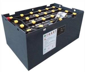 北京回收干电池价格