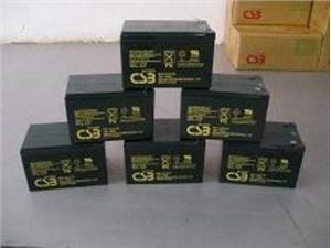 通州区回收UPS电池