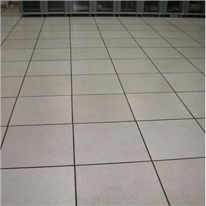 北京二手静电地板回收价格