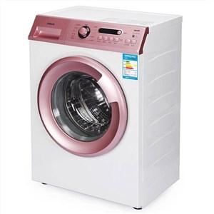怎么去清洗洗衣机