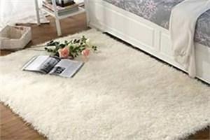 房间清洁技巧和方法