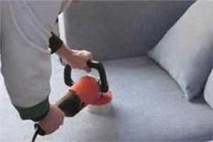 台州保洁分享沙发的保洁知识