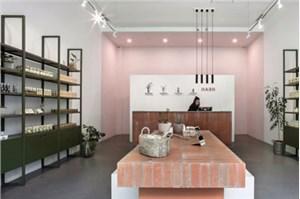 100平米小型办公室装修注意事项