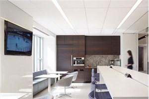 写字楼办公室设计风格有哪些内容说明