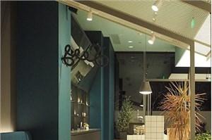 苏州办公室装修一般包括哪些施工内容以及装修施工流程?