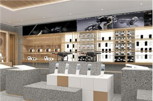 250平米办公室装修需要如何选择材料和配置家具?