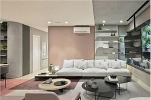 南京办公室装修设计的一些实用的装修冷知识