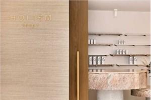 厦门办公室装修中如何运用更多的元素做好设计方案?