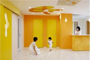 怎么设计办公室让其变成更舒适的办公环境?