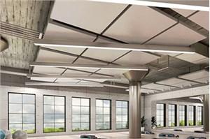 装修办公设计施工窗台装饰需要注意哪些细节?
