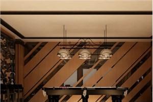 现代办公室装修设计的基本知识有哪些?你了解多少?