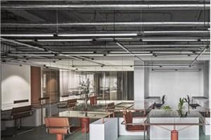 哈尔滨办公室装修注意八大环保知识