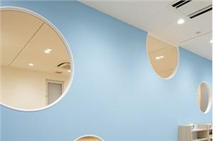 石家庄办公室装修施工前要提前做好什么准备?
