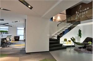 想要办公室装修的好,选择合适的工装装修公司